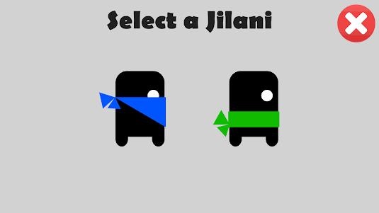 Jump Jilani 1.1 screenshot 3