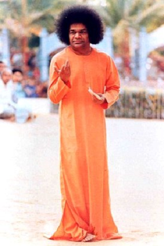 Sri Sathya Sai Baba Bhajans 1 0 APK Download - Android Music
