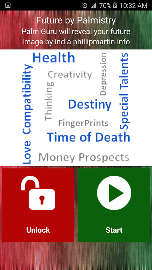 Natal Birth Chart Astrology 60 Apk Download Android Lifestyle Apps