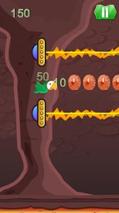 Flappy Parrot 1.1 screenshot 4