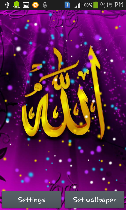 Download 8300 Koleksi Wallpaper Download Allah Muhammad HD Terbaik