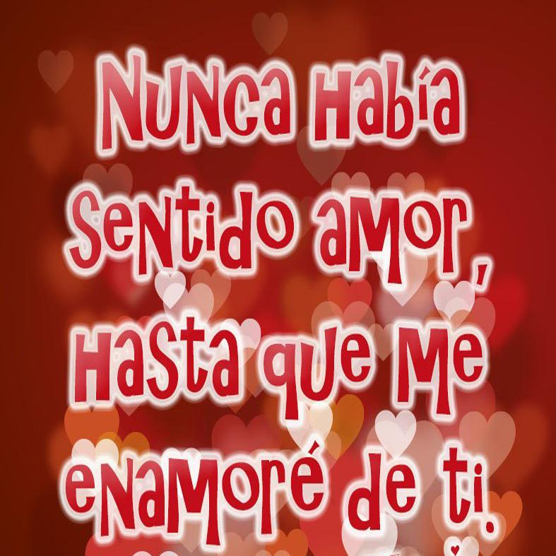 Frases Amor Romantico 20 Apk Download Android развлечения