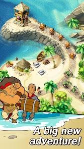 Kingdom Chronicles 2. Free Strategy Game 2019.1.600 screenshot 1