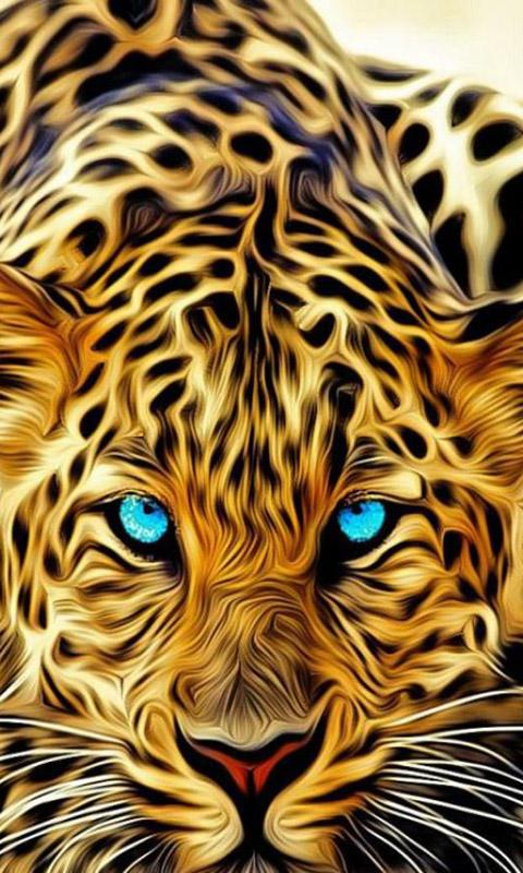 Live Wallpaper For Galaxy J7 Download Leopard Live Wallpaper 2 0 Apk Android