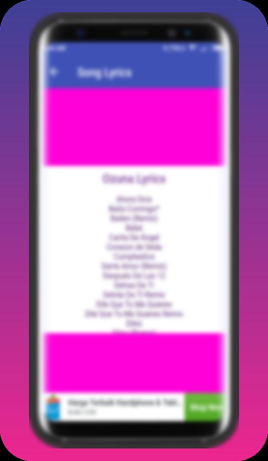 26 Lirik Lagu 7 Kata Cinta Versi India Kata Bijak 2020