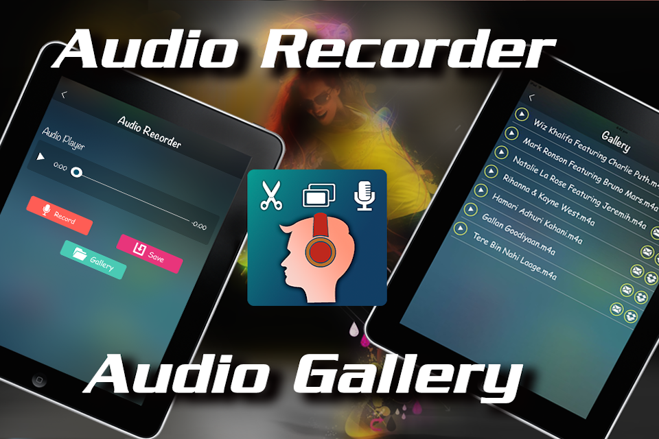 Handy Audio Editor 2 0 APK Download - Android Music & Audio Apps