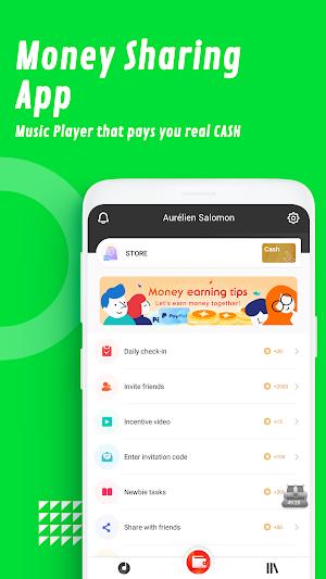 Marni Music- YouTube Music, MP3 Player, Free Music 1 3 1 1273 APK