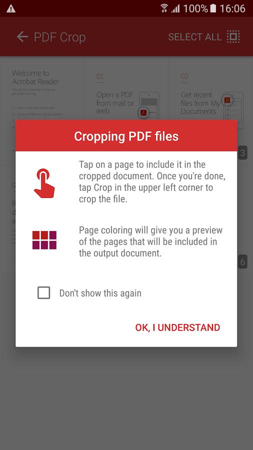 Pdf crop crop pdf documents 105 apk download android pdf crop crop pdf documents 105 screenshot 3 fandeluxe Gallery