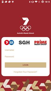 7 Guest Rio 2016 1.1.4 screenshot 1