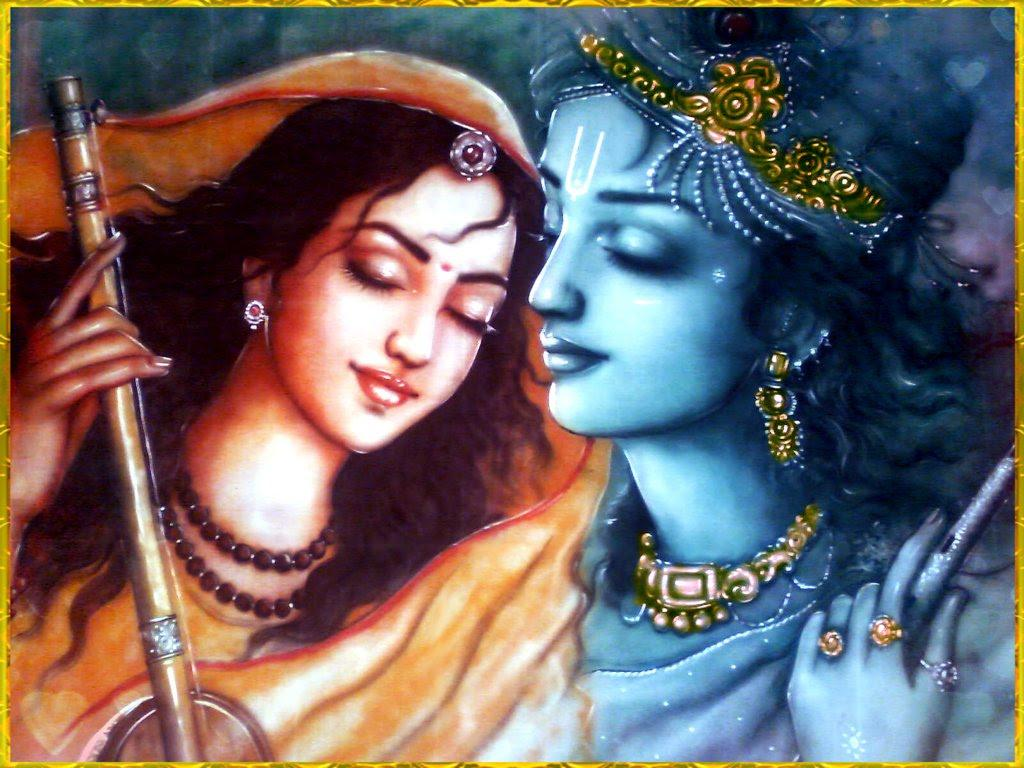 Krishna Bhajans Hd Wallpapers 1 0 Apk Download Android