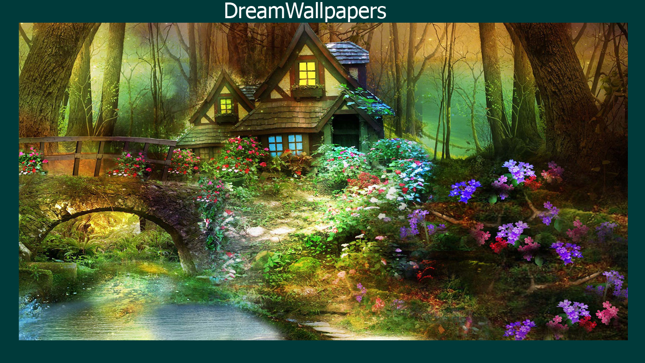 Enchanted forest wallpaper 15 apk download android enchanted forest wallpaper 15 screenshot 1 enchanted forest wallpaper 15 screenshot 2 voltagebd Gallery