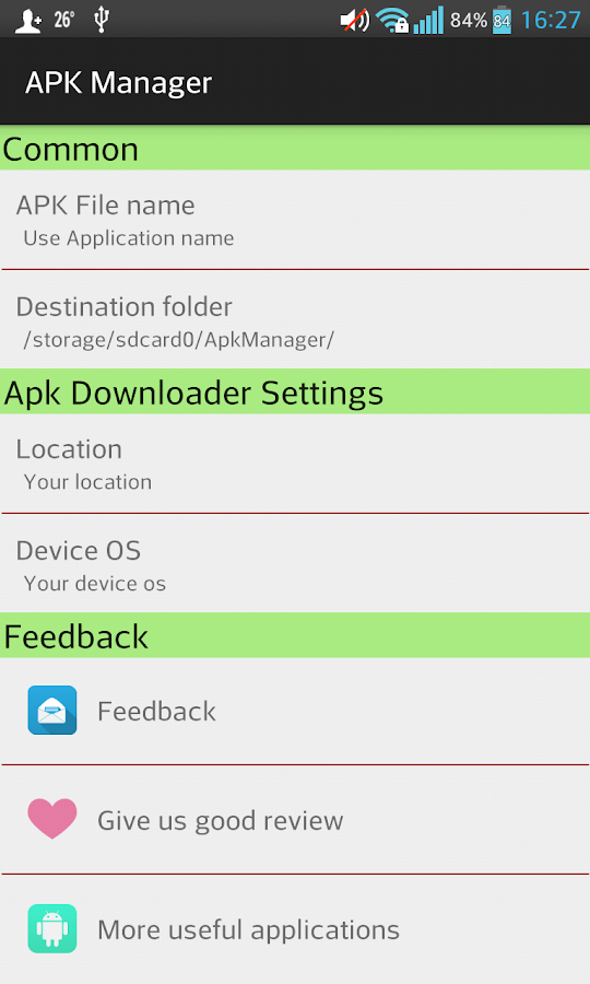 apk manager downloader 2 2 apk android tools apps