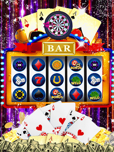 Slots for Modern Teen Patti 1.2 screenshot 2