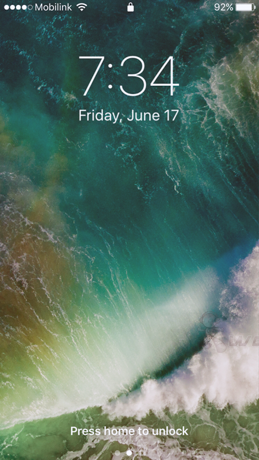 OS 10 Theme for IOS 10 1 0 8 APK Download - Android