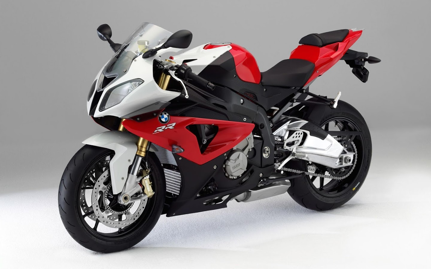 sports racing bikes wallpaper 3.1 apk download - android