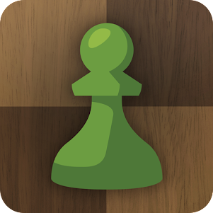 Chess - Play and Learn  screenshot 1