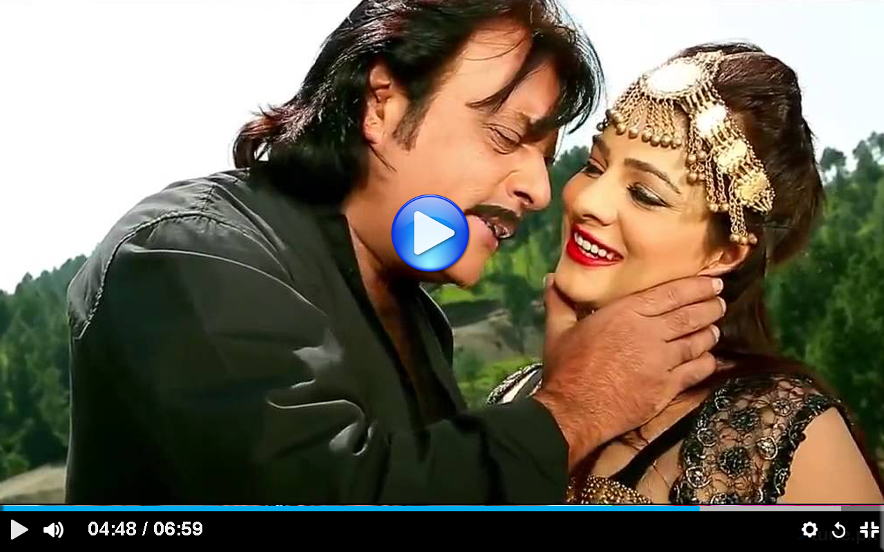 Best Pashto Video Songs 1 1 APK Download - Android Media