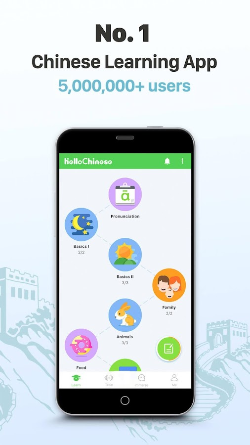 perfectly clear 4.3.3 apk free download
