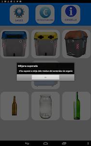 Recicles? 1.0 screenshot 4
