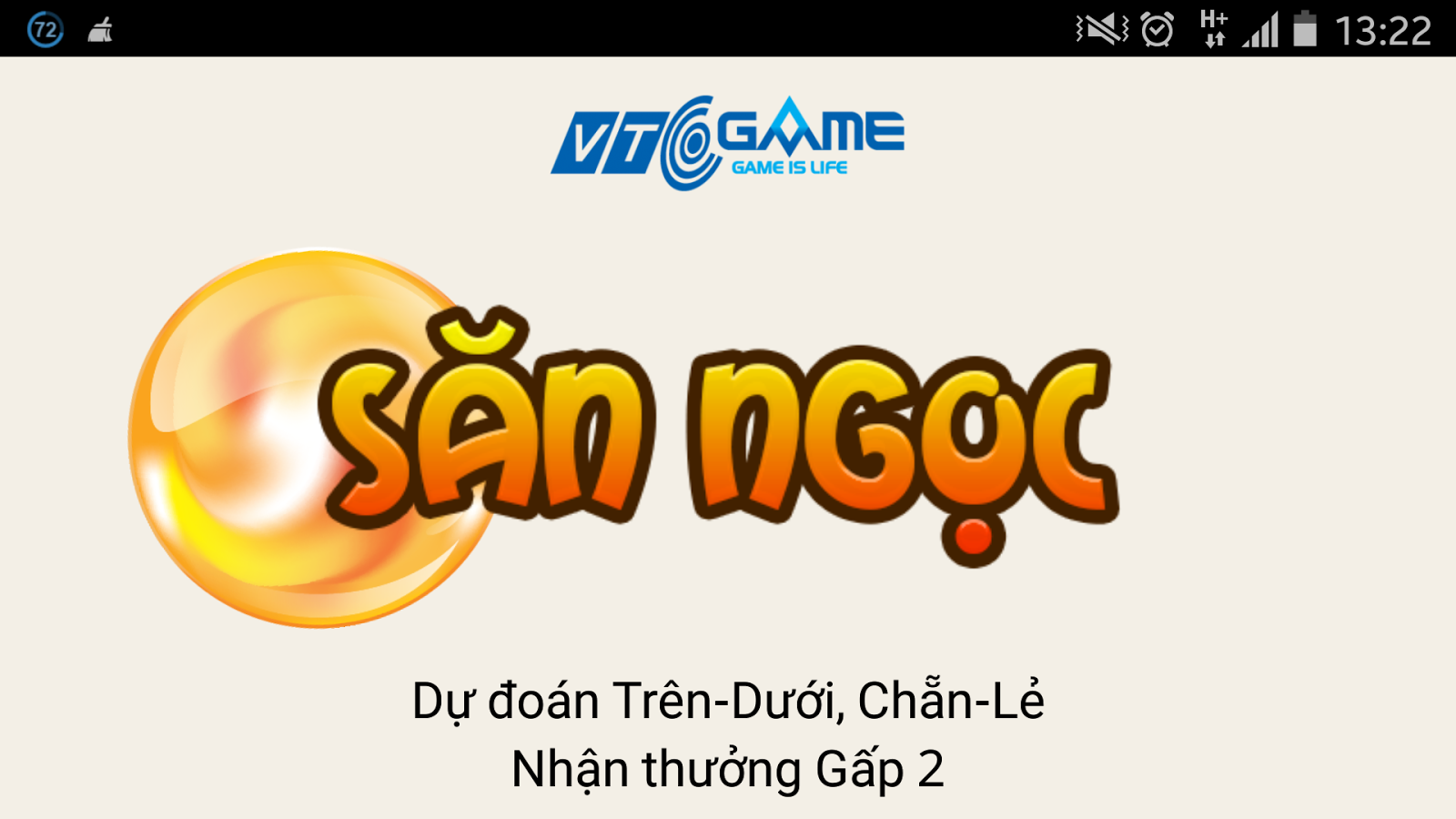săn ngọc vtc game 1 0 4 apk download android casino games