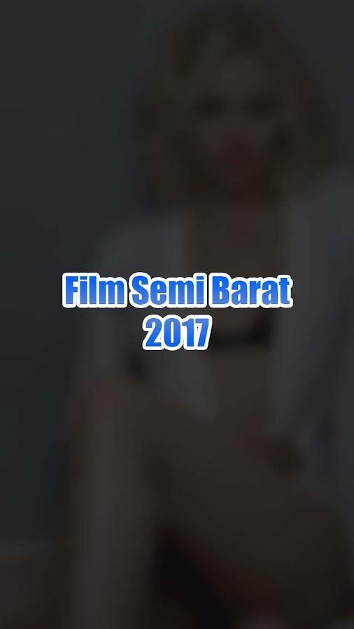Film Semi Barat 2017 1 0 1 APK Download - Android Entertainment Apps