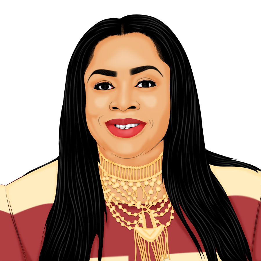 2017 Naija Gospel Songs 1 1 APK Download - Android Music & Audio Apps