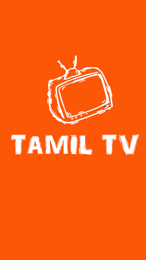 Live New Tamil Tv & Cricket Tv 6 2 APK Download - Android