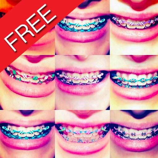 How To Make Fake Braces 1 0 Apk Download Android