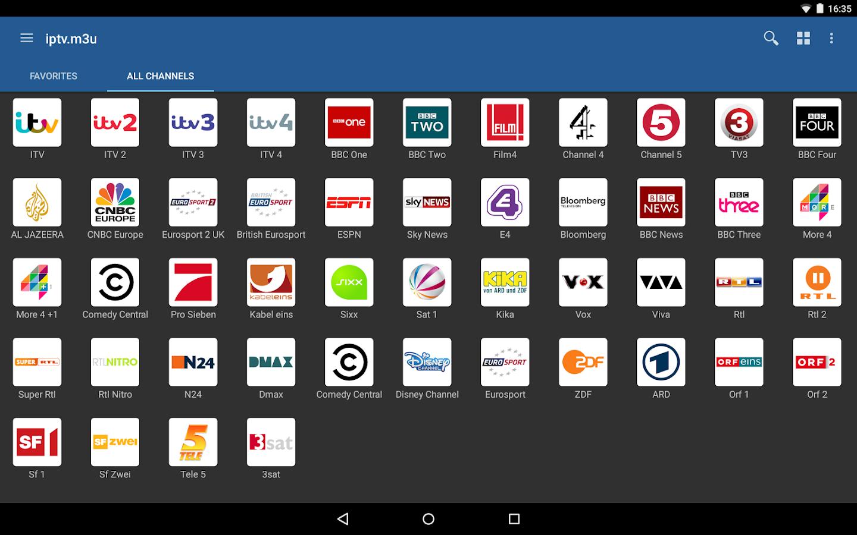 Hack App Data Pro APK Download for Free (Latest Version)