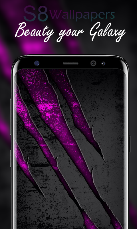 Galaxy S9 Wallpapers 4k Hd 1 0 Apk Download Android Cats