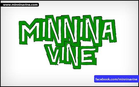Minnina Bird 2.2 screenshot 1