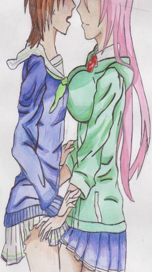 Anime Kuro Basket HD Wallpaper 19 Screenshot 6