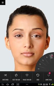 Lakmé Makeup Pro 12.10.5 screenshot 9