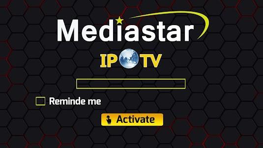 Mediastar-IPTV Pro 1.7 screenshot 2