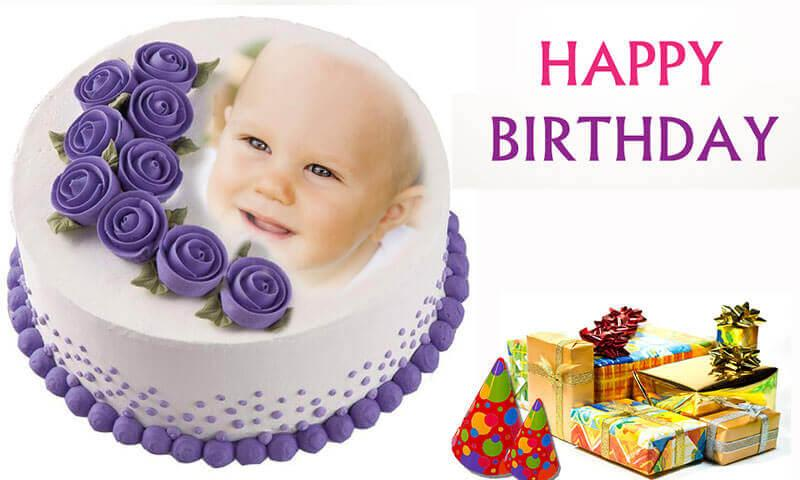 Birthday Cake Photo Frame 118 Apk Download Android Photography