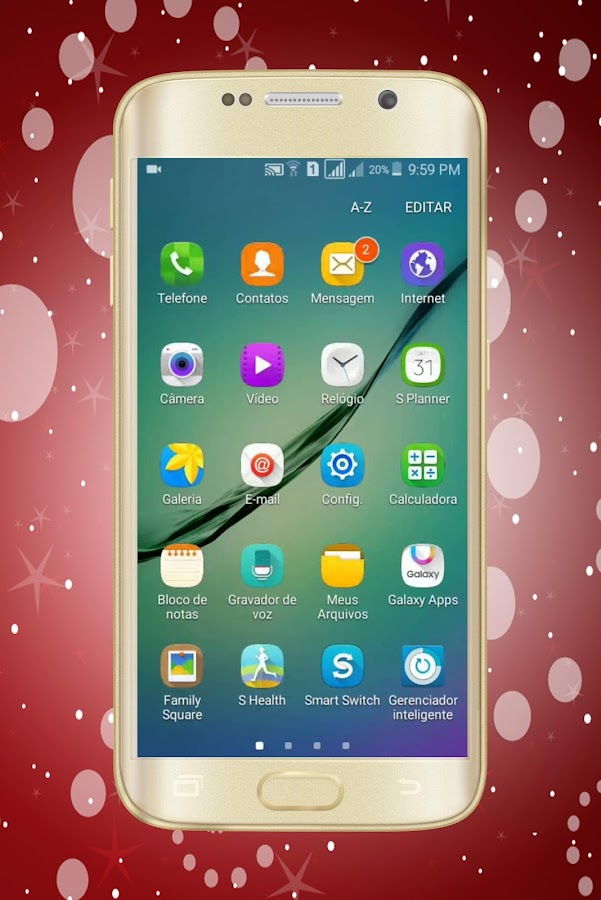 Touchwiz launcher apkpure   What Is TouchWiz Launcher And How To