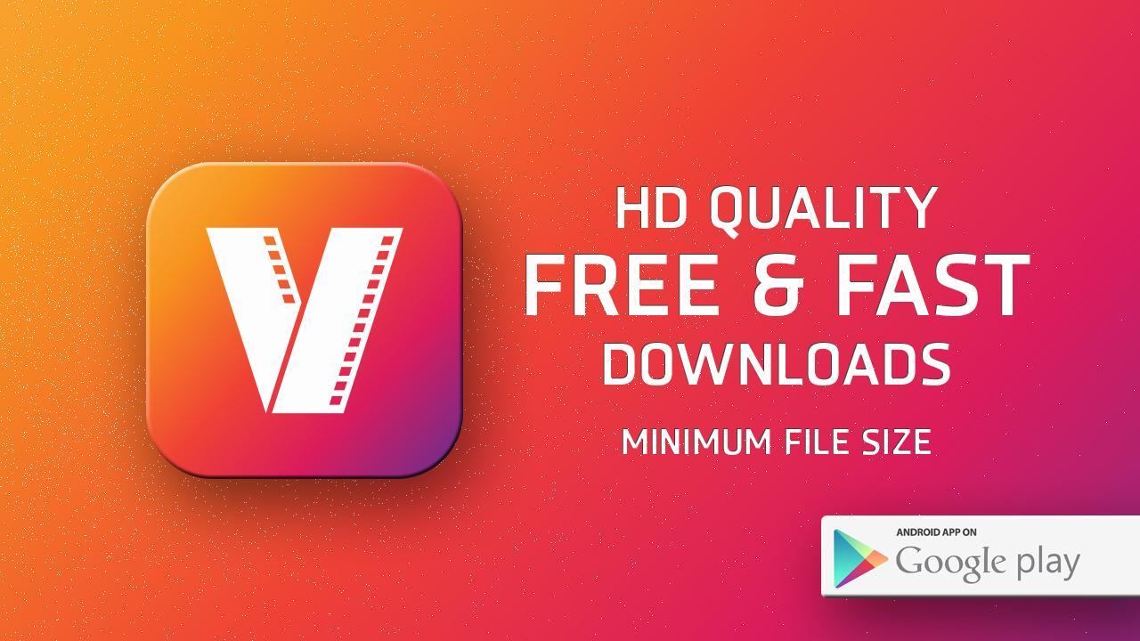 VidBest Video Downloader 0 1 APK Download - Android