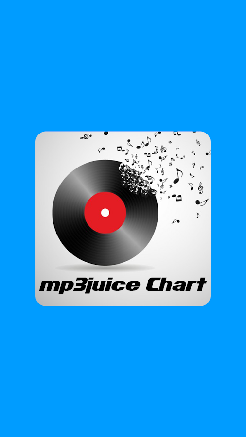 New mp3juice top song 10 apk download android music audio apps new mp3juice top song 10 screenshot 3 stopboris Gallery