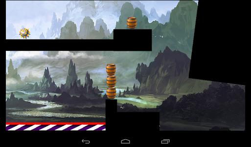 Game Boom 1.1 screenshot 3