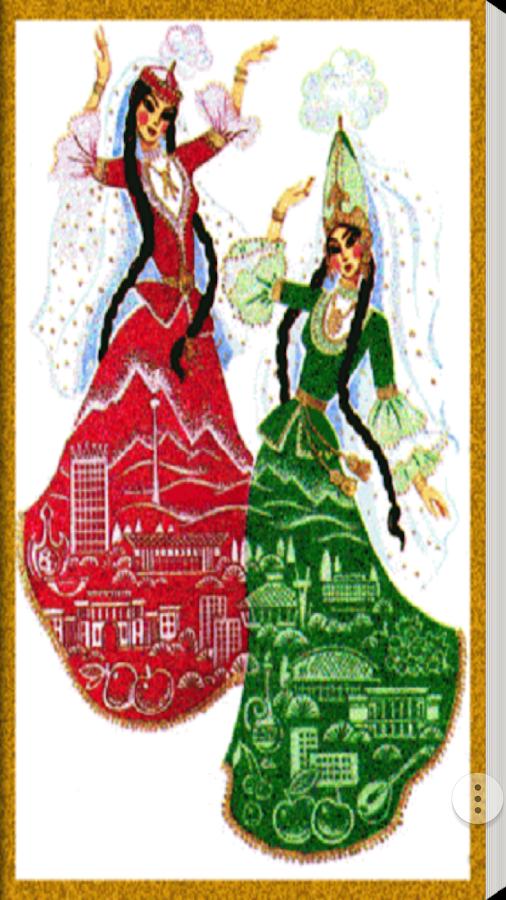 Как будет на казахском открытки