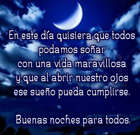 Frases de buenas noches romanticas yahoo dating. one year of dating anniversary quotes.