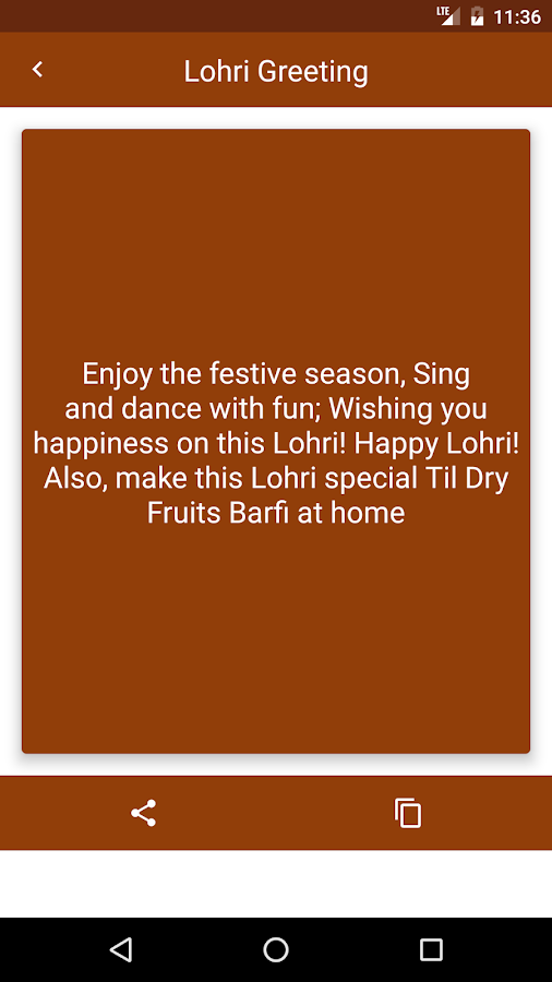Lohri sms and images wishes 10 apk download android social apps lohri sms and images wishes 10 screenshot 4 m4hsunfo