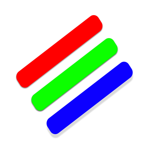 Themes Customizer Apps for Flyme OS Meizu Phones 1 2 6 APK