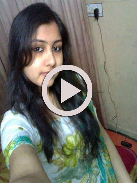 Bhojpuri Videos 2018 30 Apk Download - Android -8089