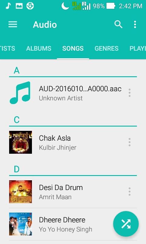 ac3 player apk latest version