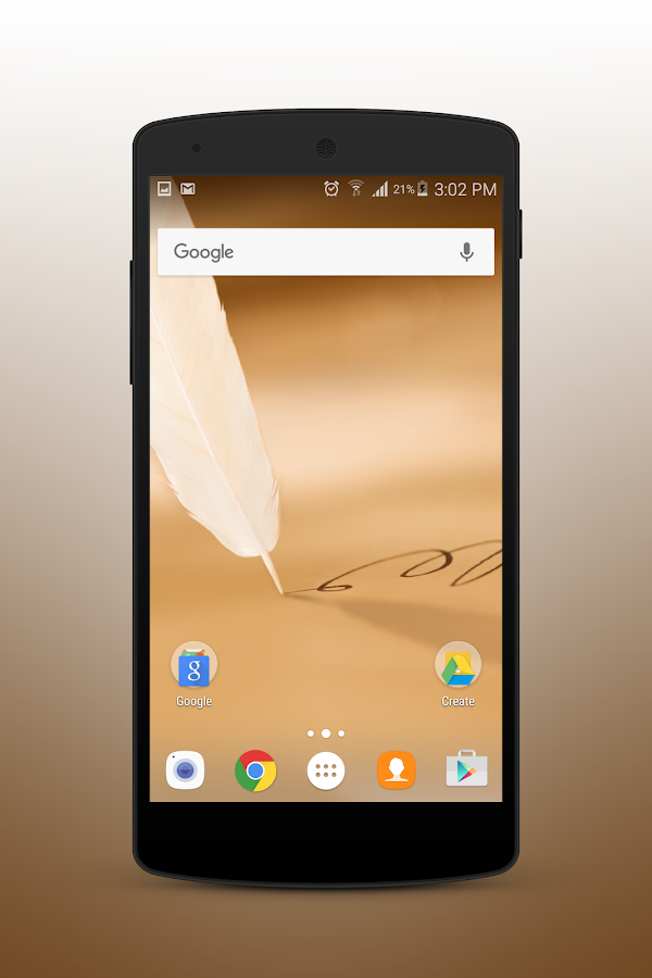 Icon Pack for Galaxy Note 8 4 0 0 APK Download - Android