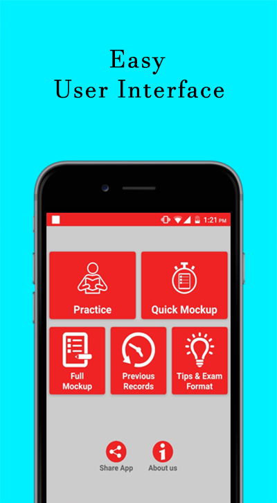 Prep For ACCA F4 Exam Kit 1 0 2 APK Download - Android Education Apps