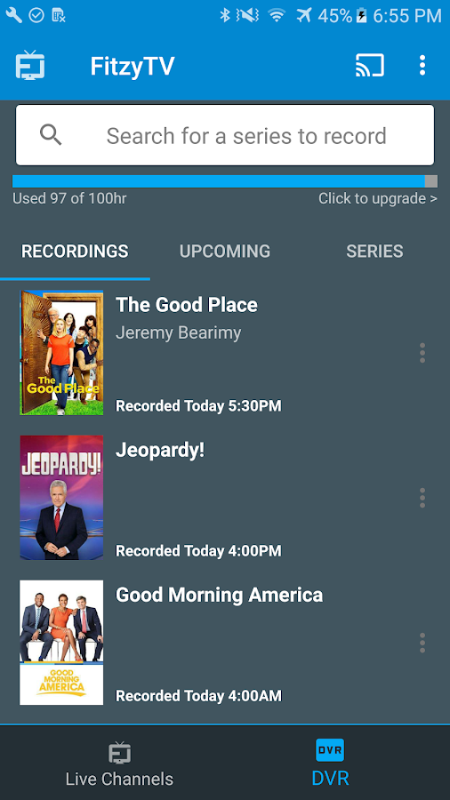 com fitzytv android 2 53 APK Download - Android Entertainment Apps