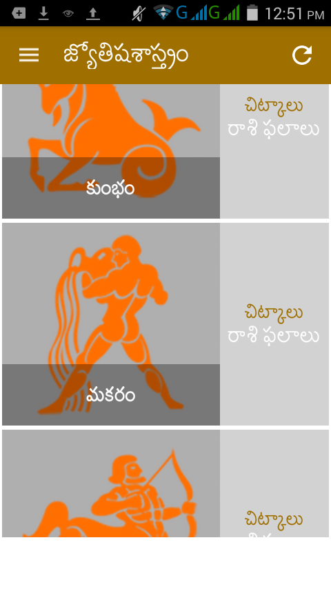 gratis Telugu matchmaking astrologie grote en mooie dating websites