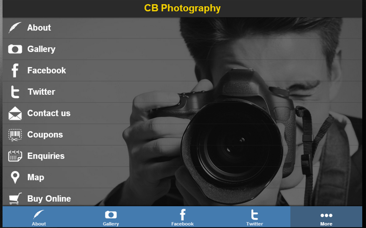 cb photography 1 9 13 36 apk download android photography apps